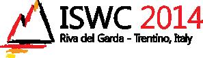 Smart Data Access: Semantic Web Technologies for Energy Diagnostics