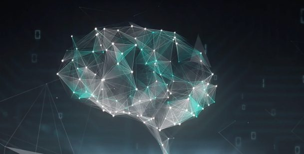 Siemens AI Lab - Munich's new idea lab on Artificial Intelligence - 09. December 2017