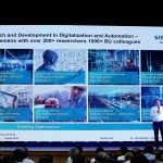Talk: Responsible Industrial Artificial Intelligence, AI Summit Vietnam, 16th August 2019, Hanoi, Vietnam