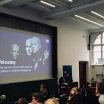 Panel: Ethics in Algorithms and Machine Learning: How Intelligent is Artificial Intelligent, Opening of the TUM Institute for Ethics in Artificial Intelligence, Munich, Germany, October 7th, 2019