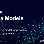 Talk: AI-driven Business Models, EBS University, 22nd March 2021